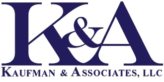 Kaufman & Associates, LLC